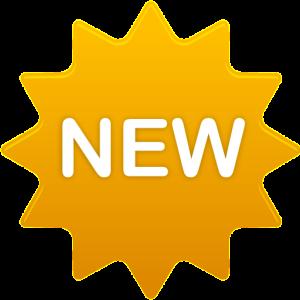 new-icon2
