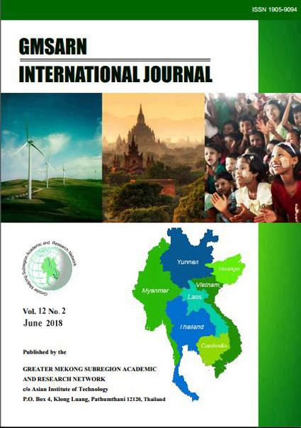 Journal_12no1
